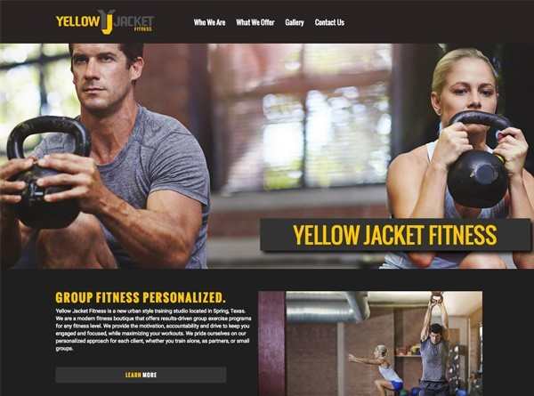 yellow-jacket-fitness