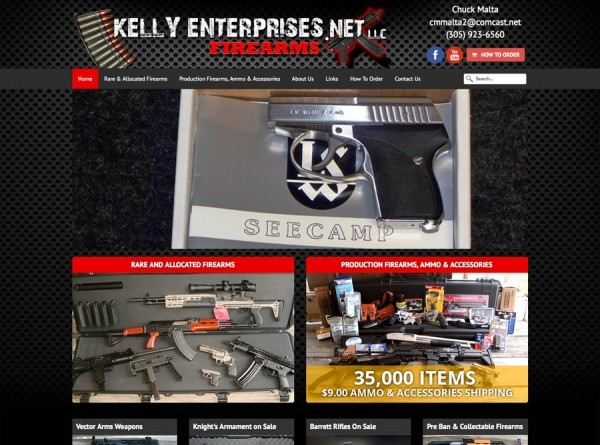 kelly-enterprises