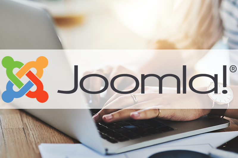 Top 5 Reasons FDI Creative chooses Joomla as their CMS platform