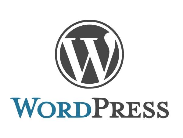 WordPress™ CMS