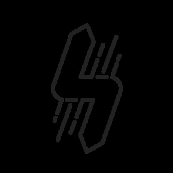 Houston Website Design Packages - Business Blast