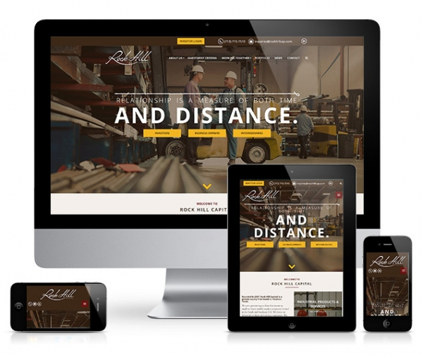 Firearm Website Kelly Enterprises is a Success