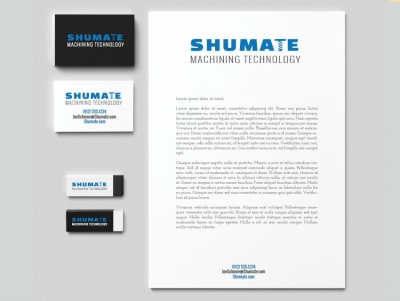 Houston Website Design - Corporate Branding